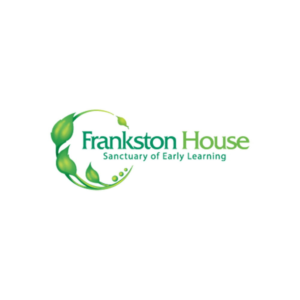Frankston House Sanctuary of Early Learning