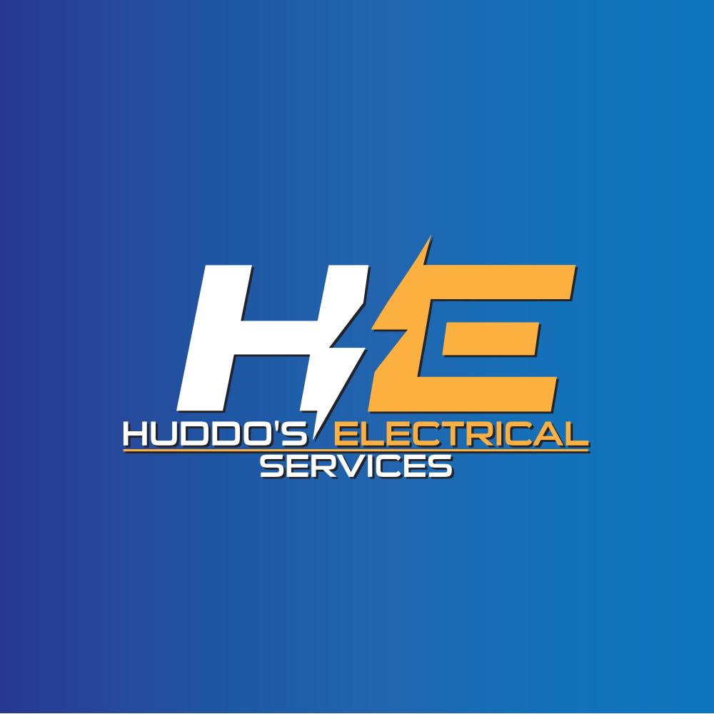 Huddo's Electrical Services