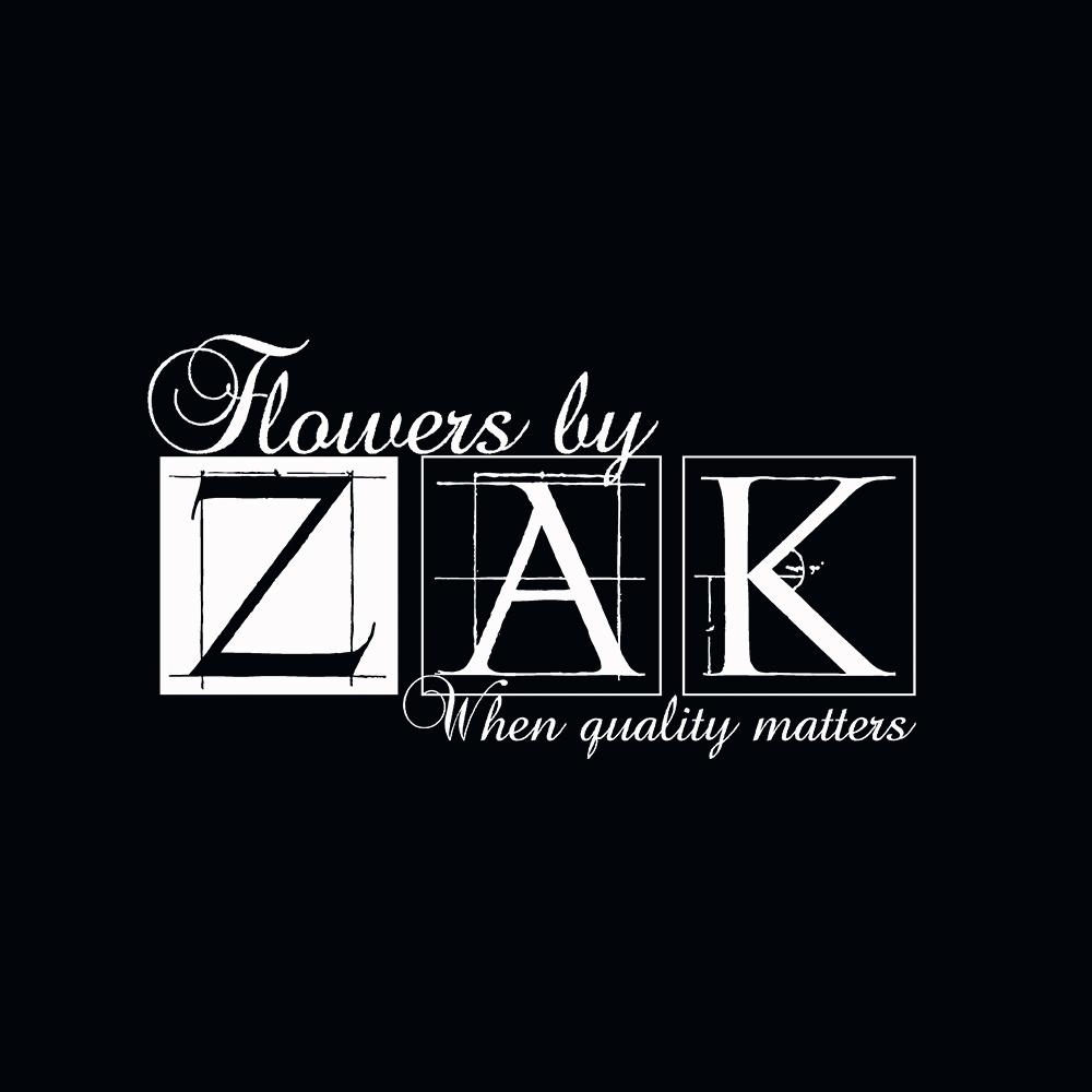 Flowers by Zak