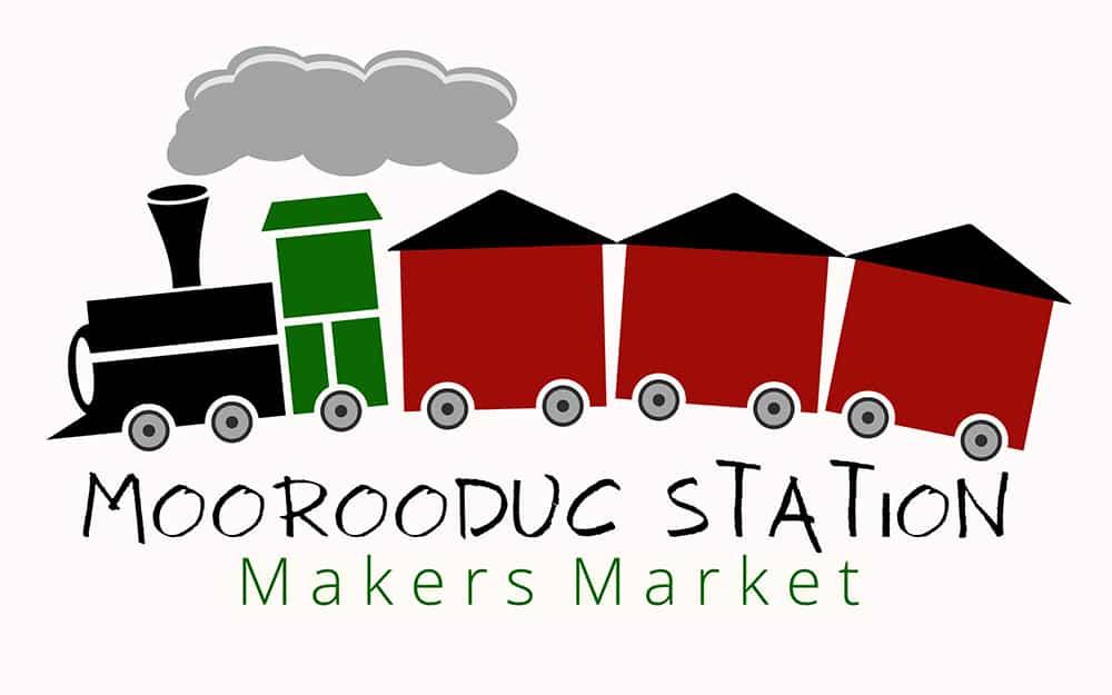 Moorooduc Station Makers Market