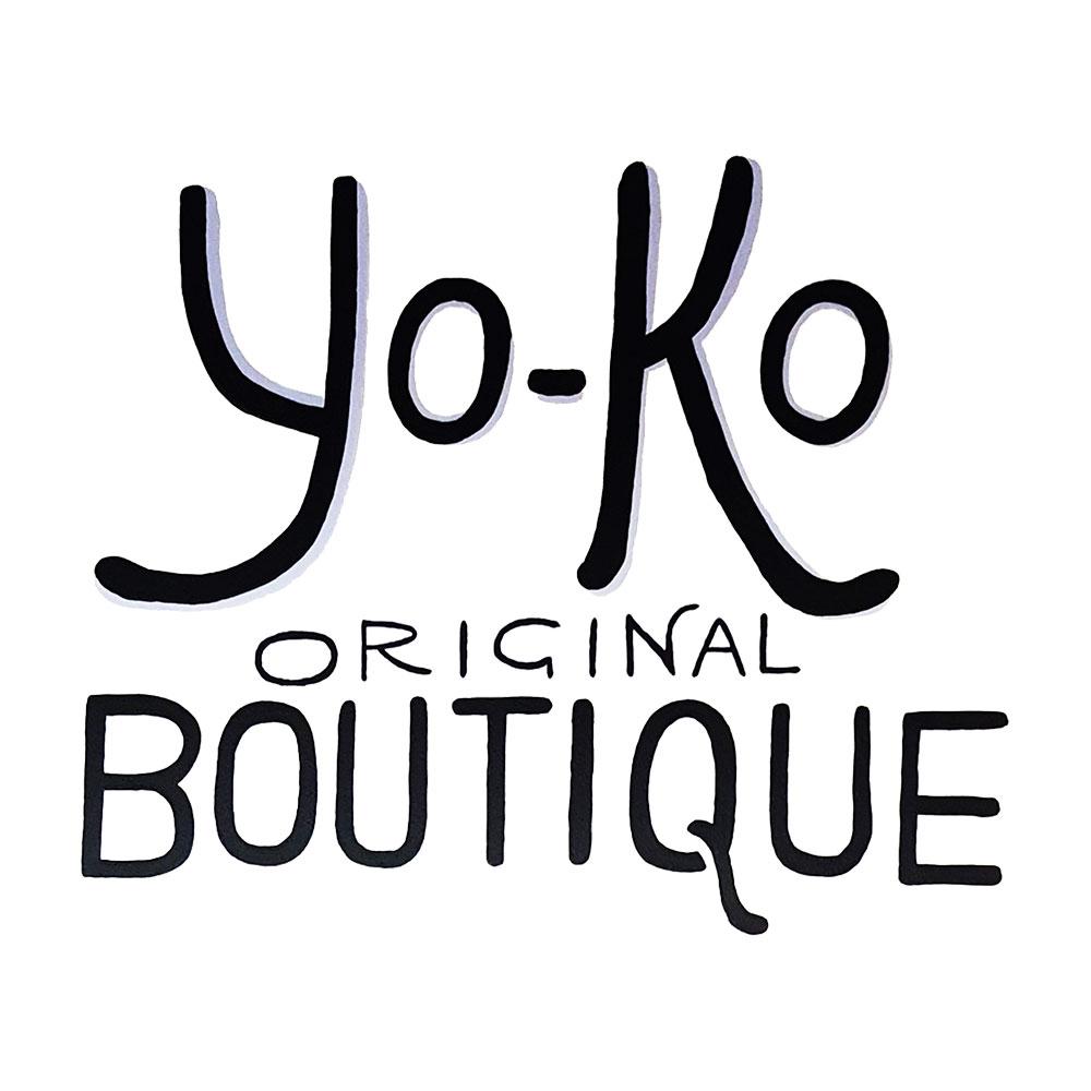 Yo Ko Original Boutique
