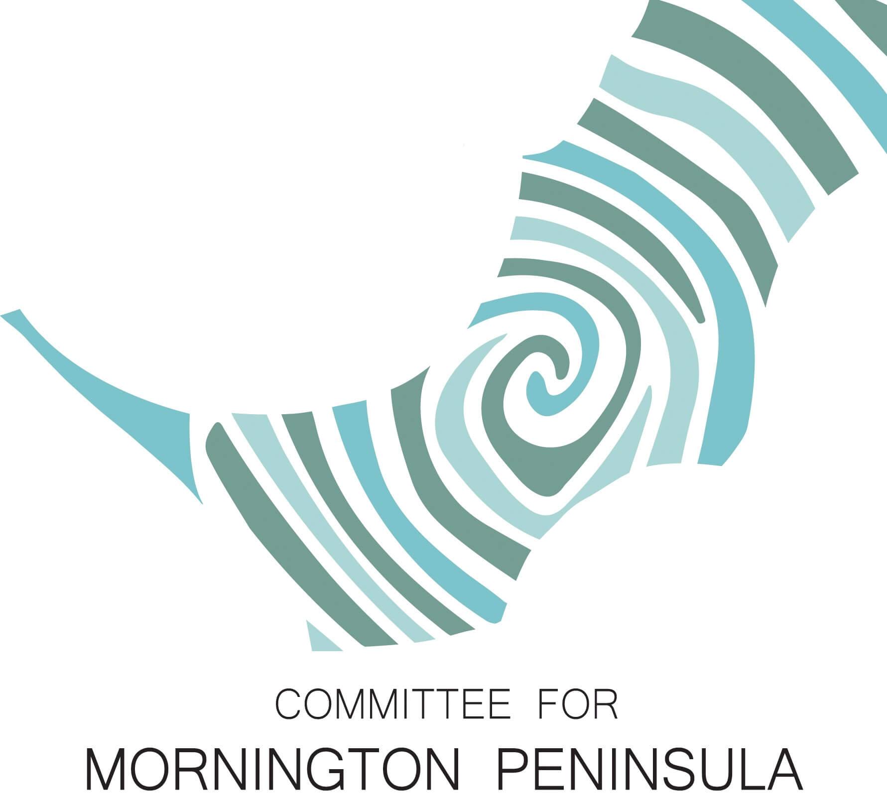 Committee for Mornington Peninsula