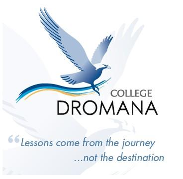 Dromana College