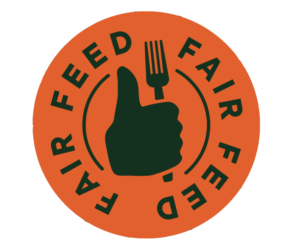 Fair Feed