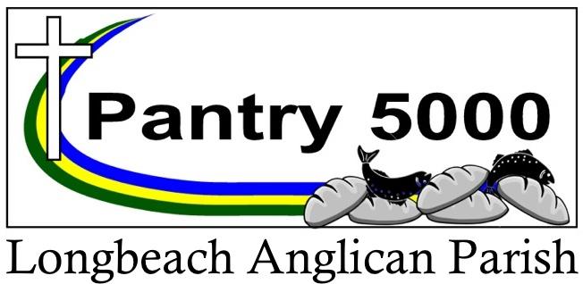 Pantry 5000