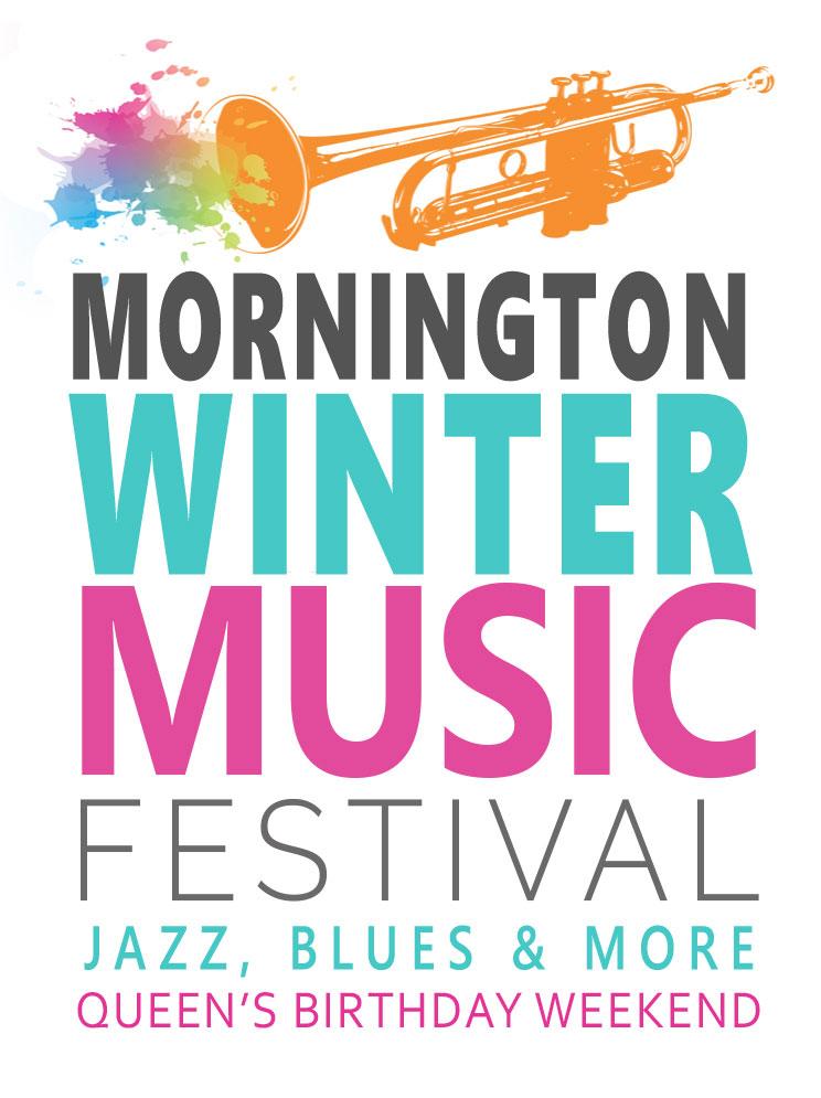 Mornington Winer Music Festival