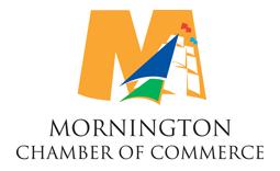 Mornington Chamber of Commerce