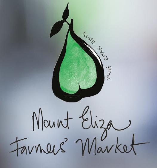 Mount Eliza Farmers' Market