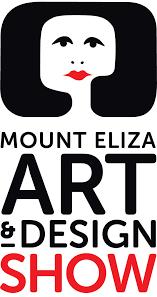 Mount Eliza Art & Design Show