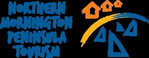Northern Mornington Peninsula Tourism