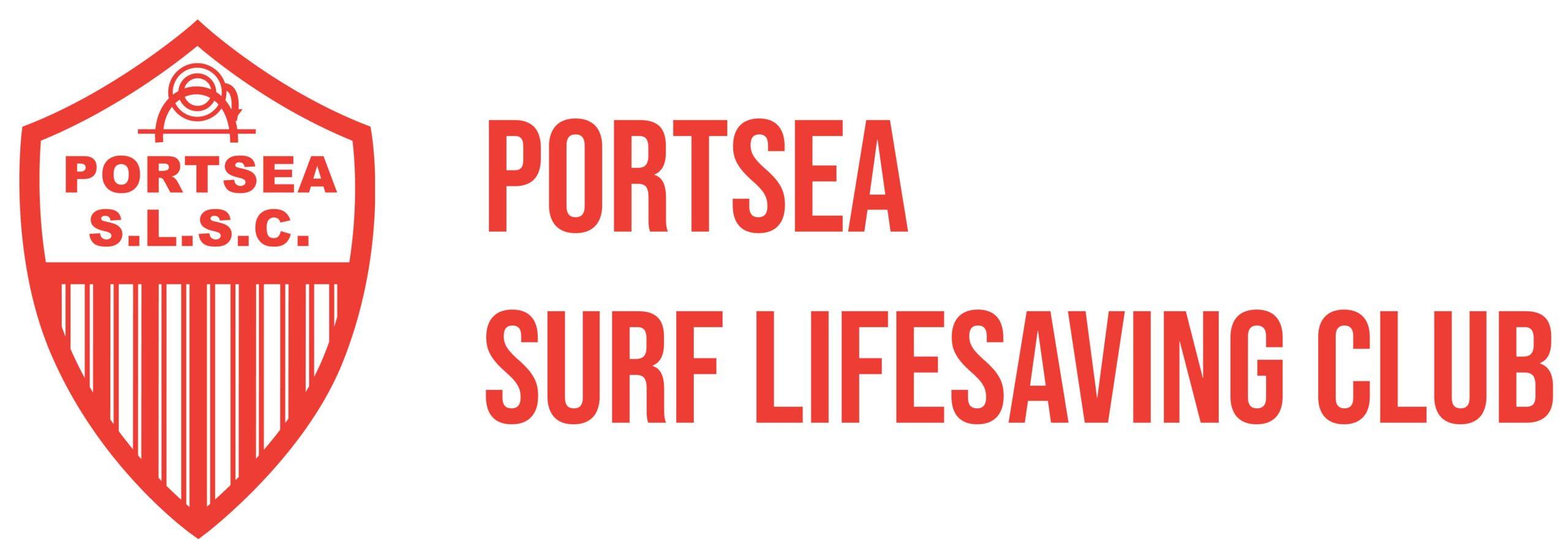 Portsea Surf Lifesaving Club