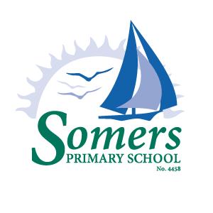 Somers Primary School