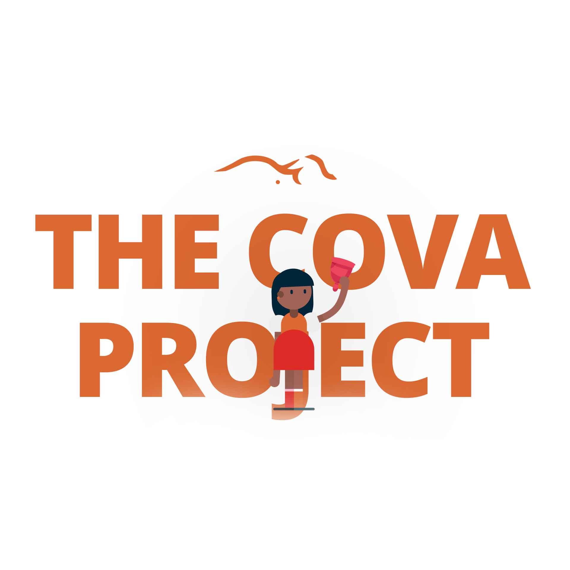 The Cova Project