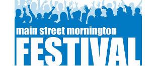 Main Street Mornington Festival