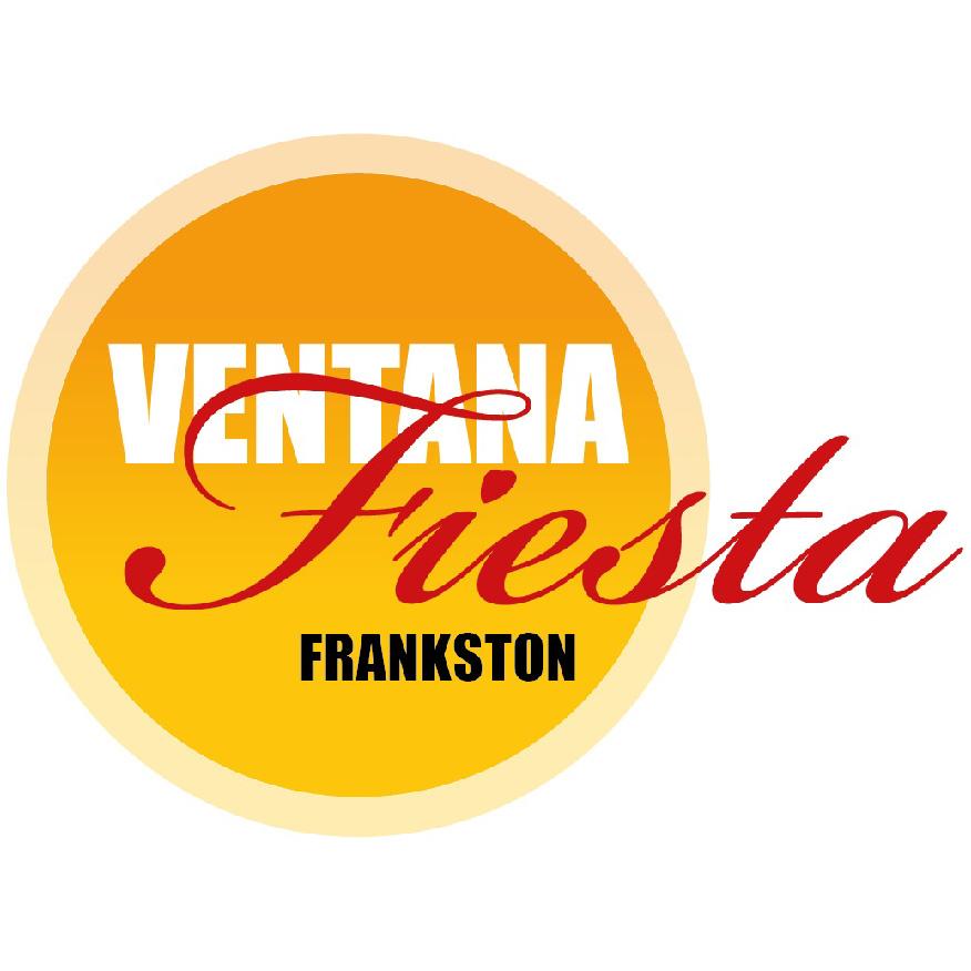 Ventana Fiesta Frankston