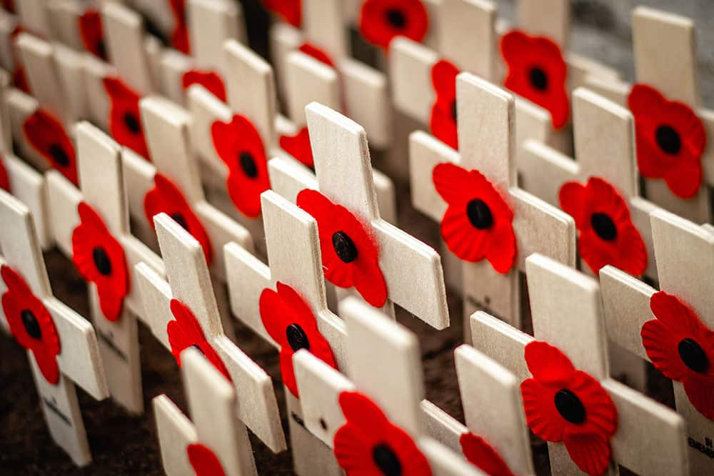 Where to commemorate Anzac Day on the Peninsula