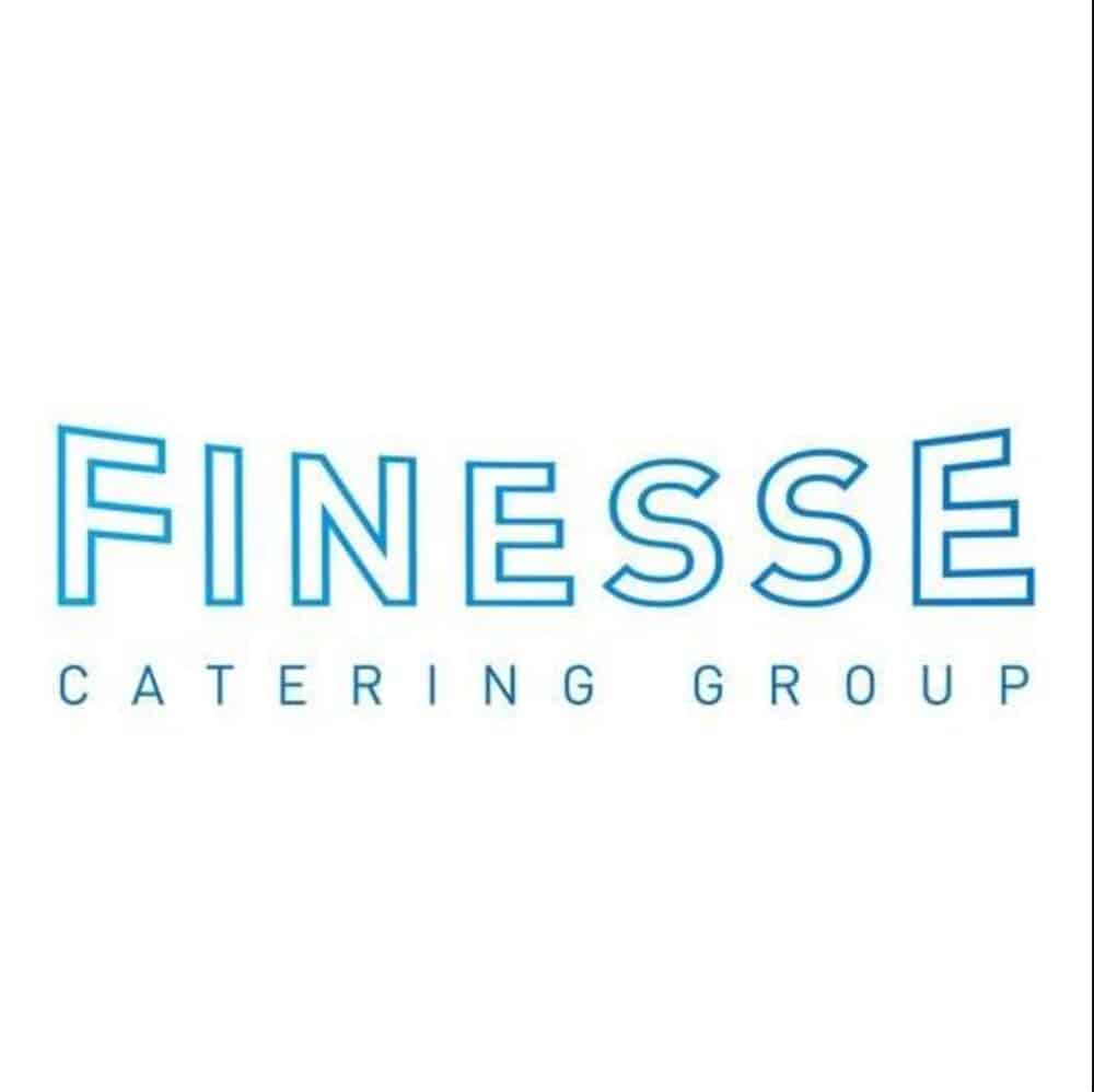 Finesse Catering Group