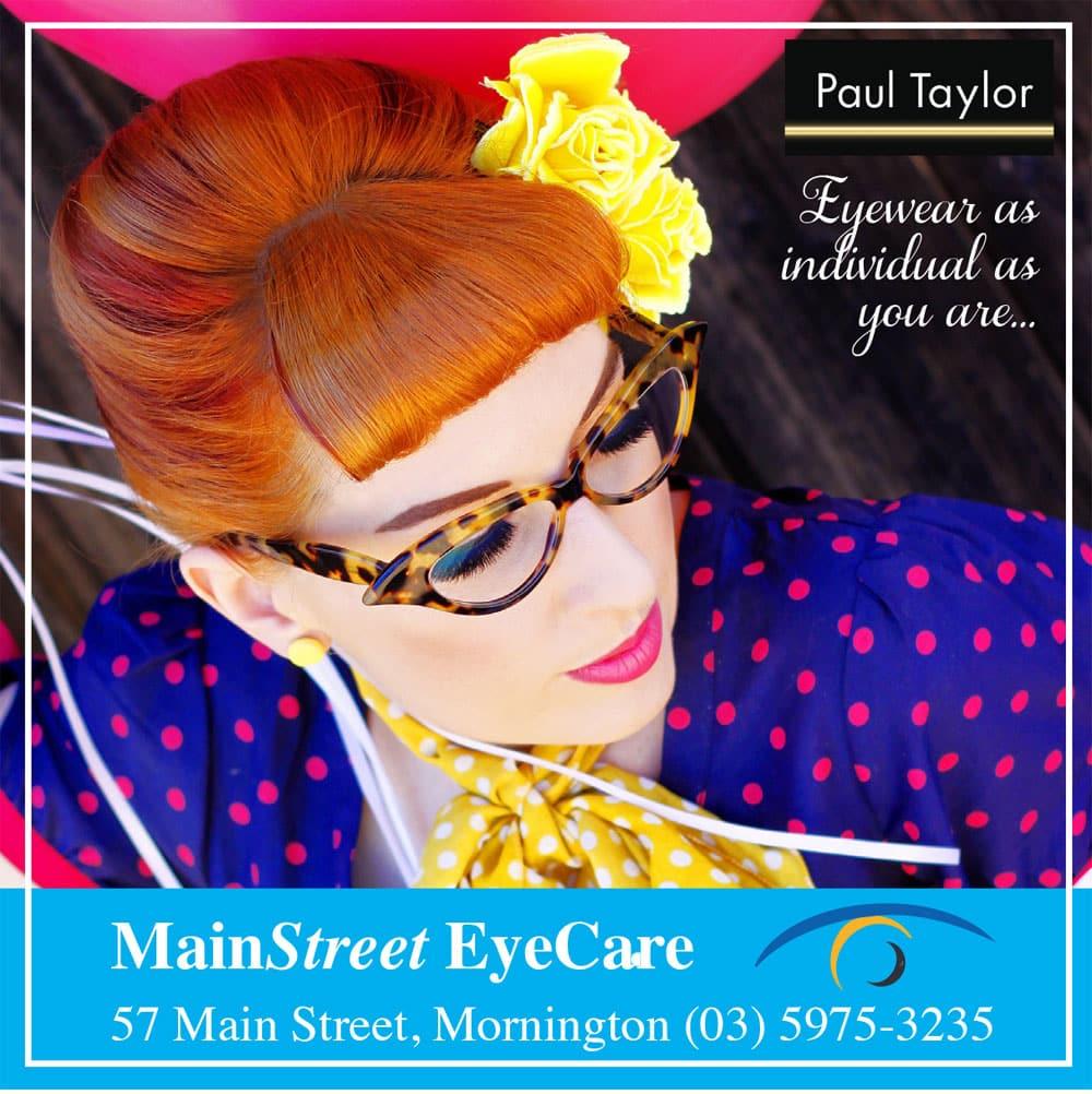 Main Street Eyecare