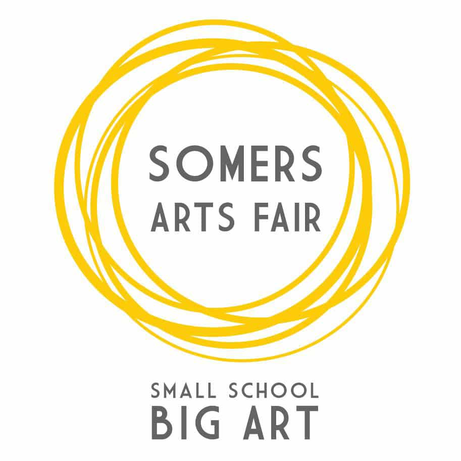 Somers Arts Fair